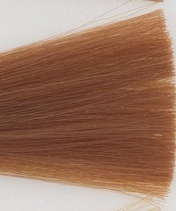 Haarkleur licht goud blond - 8D - Aquarely