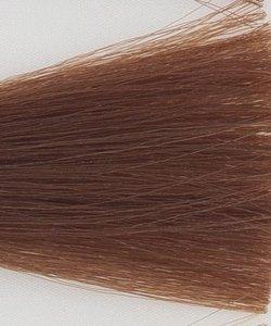 Haarkleur midden goud blond - 7D - Aquarely