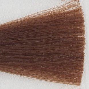 Haarkleur 7D Midden goud blond