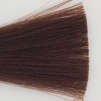 Itely Aquarely Haarkleur 6D Donker goud blond