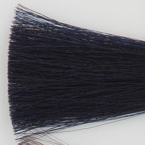 Itely Aquarely Itely Haarverf - Itely Aquarely - Haarkleur Zwart blauw (1B) - Itely Hairfashion
