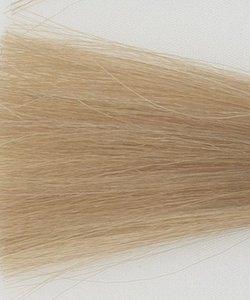Haarkleur ultra licht mat blond - 10I - Aquarely