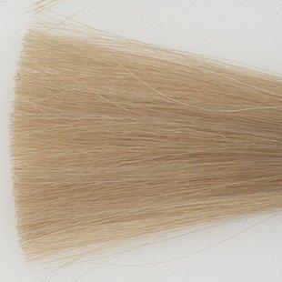 Haarkleur 10I Ultra licht mat blond
