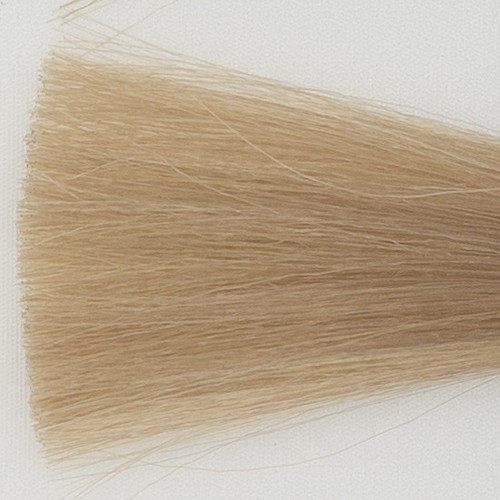 Itely Aquarely Itely Haarverf - Itely Aquarely - Haarkleur Ultra licht mat blond (10I) - Itely Hairfashion