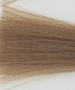 Haarkleur zeer licht mat blond - 9I - Aquarely