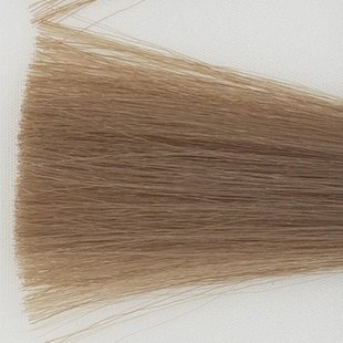 Haarkleur 9I Zeer licht mat blond