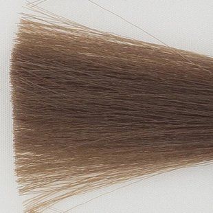 Haarkleur 8I Licht mat blond