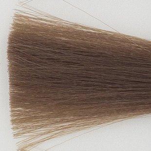 Haarkleur licht mat blond - 8I - Aquarely