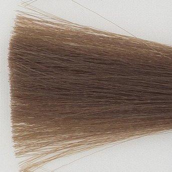 Itely Aquarely Haarkleur 8I Licht mat blond