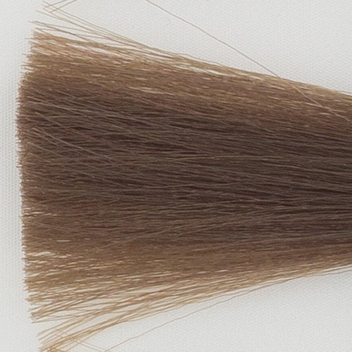 Itely Aquarely Itely Haarverf - Itely Aquarely - Haarkleur Licht mat blond (8I) - Itely Hairfashion
