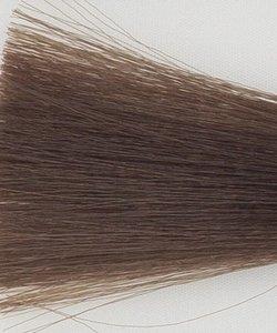 Haarkleur midden mat blond - 7I - Aquarely