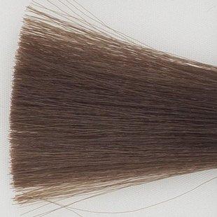 Haarkleur 7I Midden mat blond