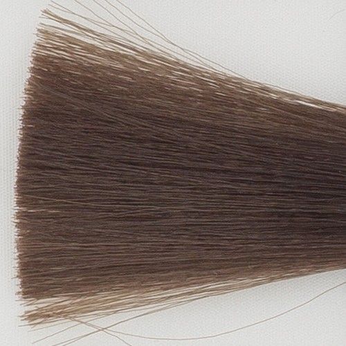 Itely Aquarely Itely Haarverf - Itely Aquarely - Haarkleur Midden mat blond (7I) - Itely Hairfashion
