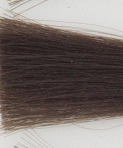 Haarkleur donker mat blond - 6I - Aquarely