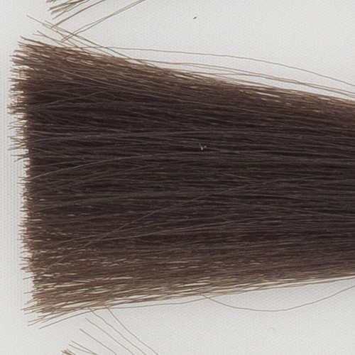 Itely Aquarely Itely Haarverf - Itely Aquarely - Haarkleur Donker mat blond (6I) - Itely Hairfashion