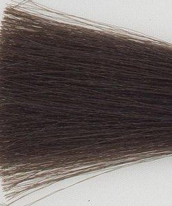 Haarkleur licht mat bruin - 5I - Aquarely