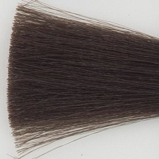 Haarkleur 5I Licht mat bruin