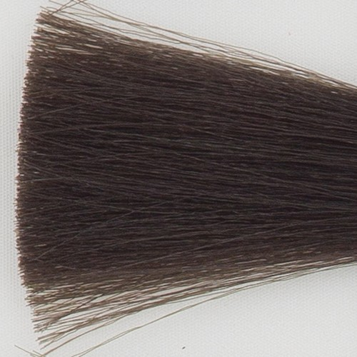 Itely Aquarely Itely Haarverf - Itely Aquarely - Haarkleur Licht mat blond (5I) - Itely Hairfashion