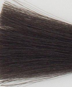 Haarkleur midden mat bruin - 4I - Aquarely
