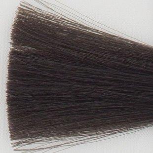 Haarkleur 4I Midden mat bruin