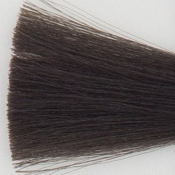 Itely Aquarely Haarkleur 4I Midden mat bruin