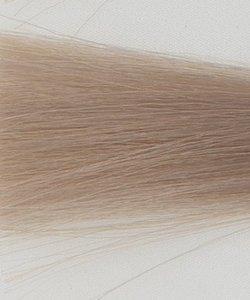 Haarkleur ultra licht rook blond - 10K - Aquarely