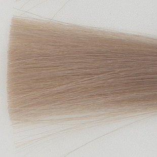 Haarkleur 10K Ultra licht rook blond