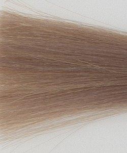 Haarkleur zeer licht rook blond - 9K - Aquarely
