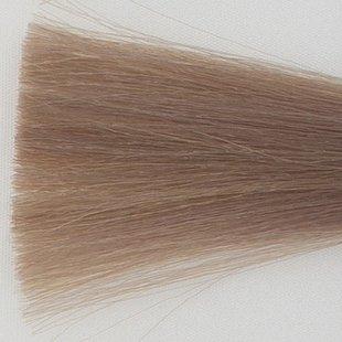 Haarkleur 9K Zeer licht rook blond