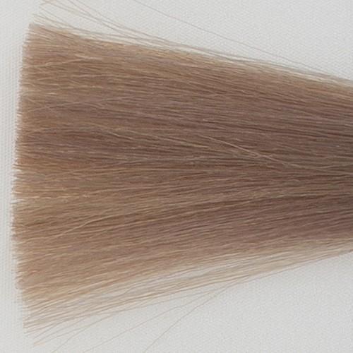 Itely Aquarely Itely Haarverf - Itely Aquarely - Haarkleur Zeer licht rook blond (9K) - Itely Hairfashion