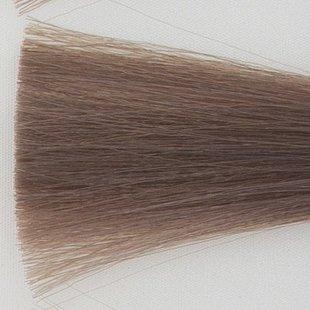 Haarkleur 8K Licht rook blond