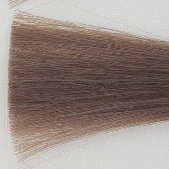 Itely Aquarely Haarkleur 8K Licht rook blond