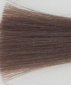 Haarkleur midden rook blond - 7K - Aquarely