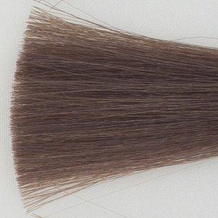 Haarkleur 7K Midden rook blond