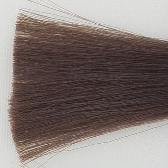 Itely Aquarely Haarkleur 6K Donker rook blond