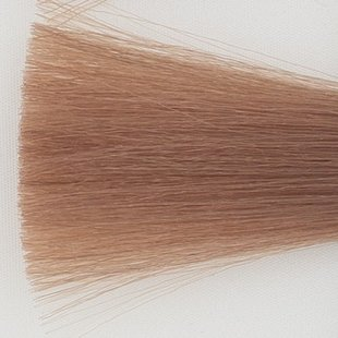 Haarkleur 9B Zeer licht blond beige
