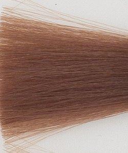 Haarkleur licht blond beige - 8B - Aquarely