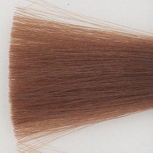 Haarkleur 8B Licht blond beige