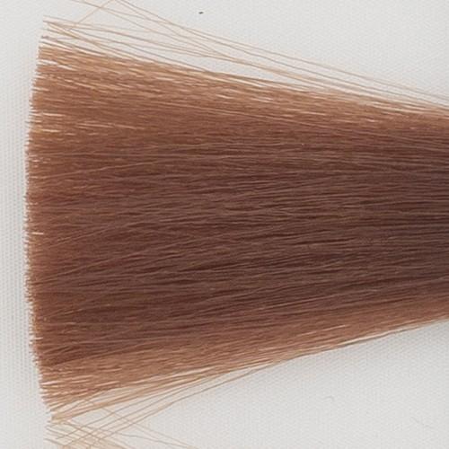 Itely Aquarely Itely Haarverf - Itely Aquarely - Haarkleur Licht blond beige (8B) - Itely Hairfashion