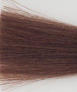 Haarkleur midden blond beige - 7B - Aquarely