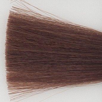 Itely Aquarely Haarkleur 7B Midden blond beige