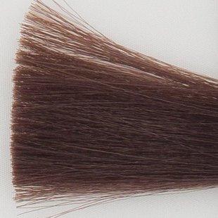 Haarkleur donker blond beige - 6B - Aquarely