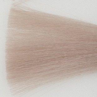 Haarkleur ultra licht blond cendre-as - 10C - Aquarely