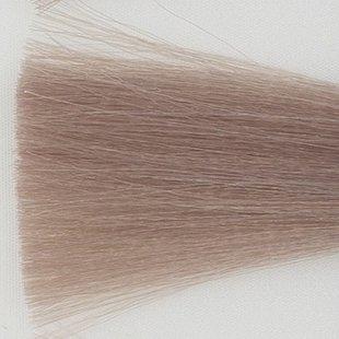 Haarkleur 9C Extra licht blond cendre-as