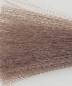 Haarkleur licht blond cendre-as - 8C - Aquarely