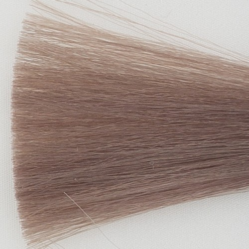 Itely Aquarely Itely Haarverf - Itely Aquarely - Haarkleur Licht blond cendre-as (8C) - Itely Hairfashion