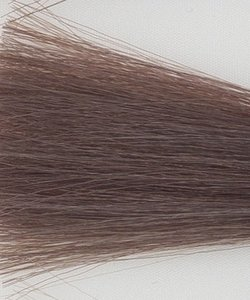Haarkleur midden blond cendre-as - 7C - Aquarely