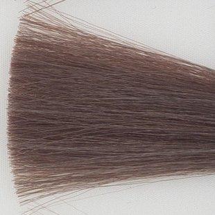 Haarkleur 7C Midden blond cendre-as