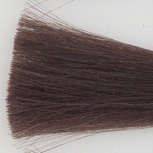 Haarkleur 6C Donker blond cendre-as