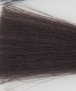 Haarkleur licht bruin cendre-as - 5C - Aquarely
